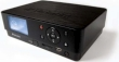Media Station Verbatim HD DVR Multimedia Recorder 3.5 '' 500GB, 7200 RPM