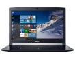 Notebook Acer Aspire 7 Gaming…