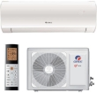 Air Conditioner Gree Fairy 12000BTU R32-22  GWH12ACC-K6DNA1D