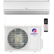 Air Conditioner Gree Fairy 24000BTU R32-22 GWH24ACE-K6DNA1A