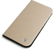 Case Verbatim Folio for iPhone 6 Plus Champagne Gold
