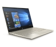 Notebook HP ENVY 13-ah0051 i5-8250U/8GB/256GB SSD/13.3