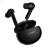 Earphones Huawei FreeBuds 4i Carbon Black