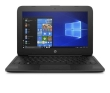Notebook HP Stream 11-AH117 N4000/4GB/32GB SSD/11.6