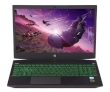 Notebook HP Pavilion Gaming i7-8750H/8GB/1TB+16GB…