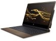 Notebook HP Spectre x360 i7-8500Y/8GB/256GB…