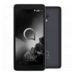 Alcatel 5003D 1C 3G Dual-Sim Volcano Black