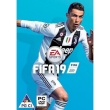 Game PC - FIFA 19