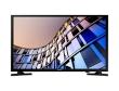 TV Samsung UE32N4002AK 32