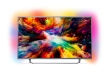 "TV Philips 55PUS7303 55"" 4K…"