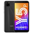 Huawei Y5P 2GB/32GB Dual SIM Midnight Black