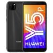 Huawei Y5P 2GB/32GB Dual SIM…