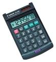 Calculator Canon LS-39E