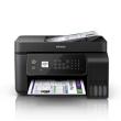 Epson L5190 Inkjet w/ INK Tank System (CISS) MFP Fax/ADF/WiFi