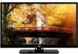 TV JVC LT24VH42P 24