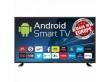 TV Vivax TV-32S60T2S2SM 32