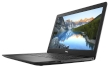 Notebook Dell 3582 N5000 4GB/1TB/DVDRW/15.6