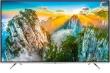 TV JVC LT55VA6900 55