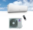 Air Conditioner Gree Eco Premium 12000BTU GWH12QB-K3DNB4D