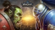 Game PC - World of Warcraft: Battle for Azeroth
