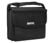 BenQ Carrying Bag  for LCD Projector BGFS01