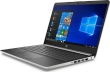 Notebook HP 14 i3-8130U/4GB/128GB SSD/14