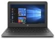 Notebook HP Stream 11 Pro N4000/4GB/128GB SSD/11.6