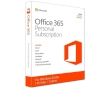 Office 365 Personal 32/64 1Year Subscription