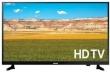 TV Samsung UE32T4002AK 32