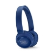 Headphones JBL Stereo Tune 500BT Bluetooth Blue