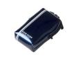 Digital Cam. Bag Lowepro Smart Little Pouch Navy