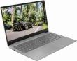 Notebook Lenovo 330S-15IKB i5-8250U/4GB+16GB OPTANE/1TB/15.6
