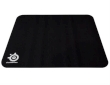 Mouse Pad SteelSeries QCK+ 450x400x2mm