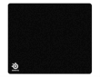 Mouse Pad SteelSeries QCK 320x270x2mm