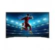 TV Vivax 40S60T2S2 40