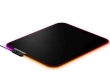 Mouse Pad SteelSeries QcK Prism Cloth M - 320x270x4mm w/2-zone RGB