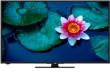 TV JVC LT32VH5000 32