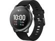 Smartwatch Tracer T-Watch Luna S9
