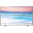 "TV Philips 65PUS6554 65"" 4K…"
