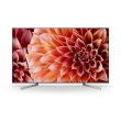 "TV Sony KD-65XF9005 65"" 4K…"