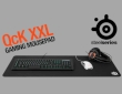 Mouse Pad SteelSeries QCK XXL 900x400x4mm