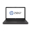 Notebook HP 250 G7 i5-8265U…