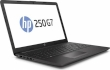 Notebook HP 250 G7 i3-7020U 4GB/500GB/15.6