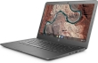 Notebook HP 14-DB0023 Chromebook A4-9120/4GB/32GB SSD/14