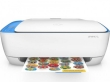 HP DeskJet 3639 All-in-One printer
