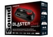 Sound Blaster Creative Omni Surround 5.1