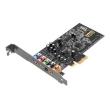 Sound Blaster Creative Audigy FX 5.1 24-bit