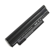 Notebook Battery 6 Cell 5200mAh 11.1V Compatible Acer D260