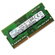 SODIMM Notebook Memory Samsung 2GB DDR3 1600Mhz M471B5674QH0 Low Voltage