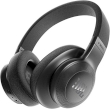 Headphones JBL Stereo E55BT Bluetooth…
